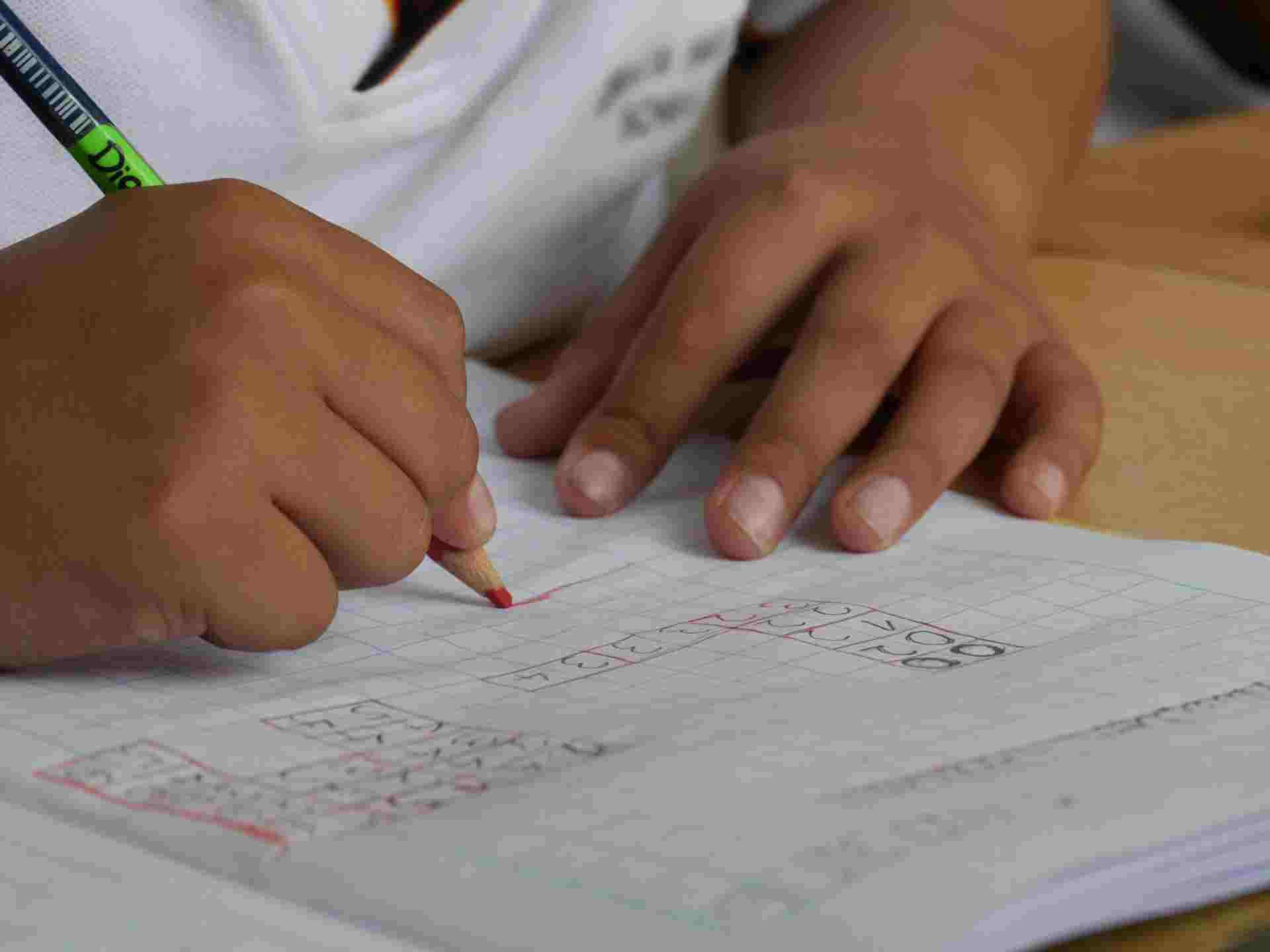 Smart custom essays complements math xl