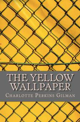 The yellow wallpaper summary gives you the main message regarding the conflicts surrounding women in the late 19th century