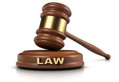 law argumentative essay topics