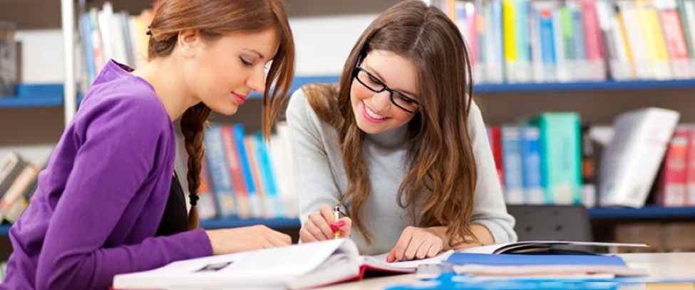 online academic assistance