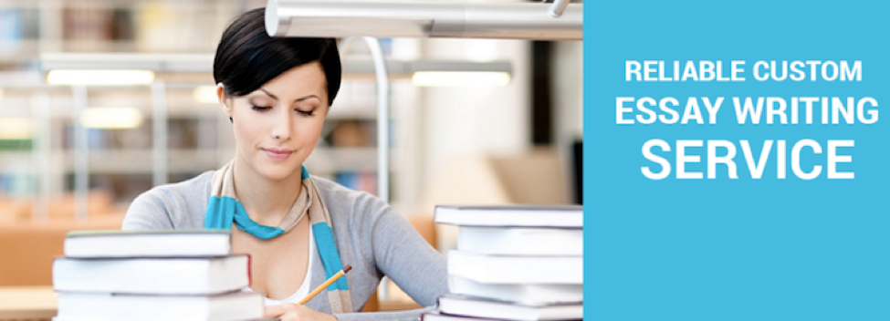 reliable essay writing services