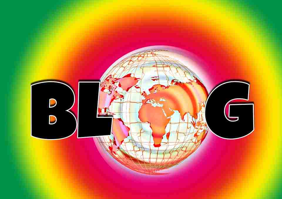 Best blogs for your website
